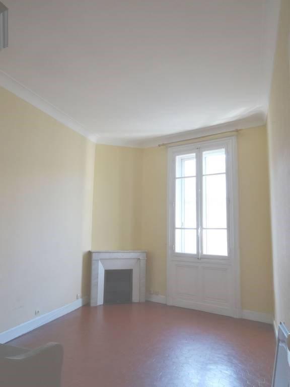 Rental apartment Avignon 380€ CC - Picture 3