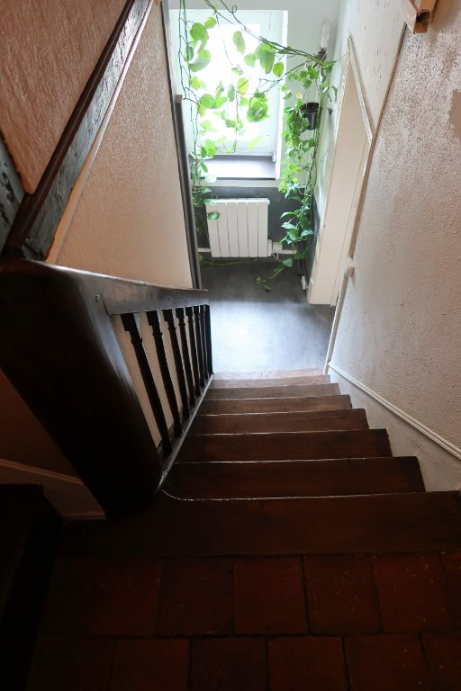 Sale apartment Dijon 199 000€ - Picture 8