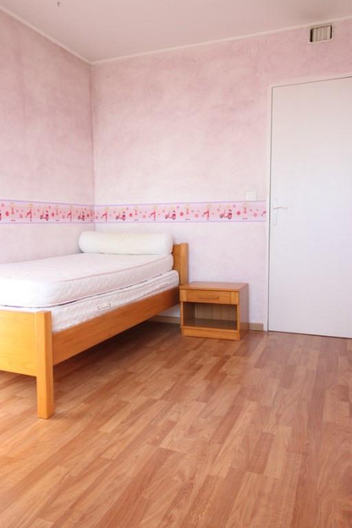 Rental apartment Marseille 850€ CC - Picture 6