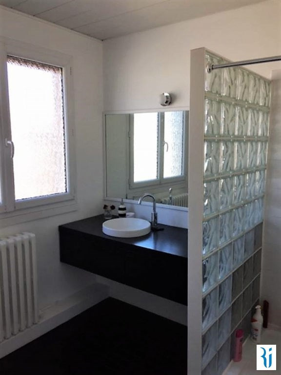 Venta  apartamento Rouen 295000€ - Fotografía 6