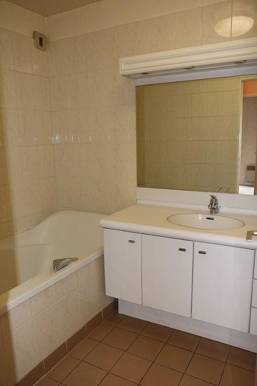 Sale apartment Agen 97000€ - Picture 5