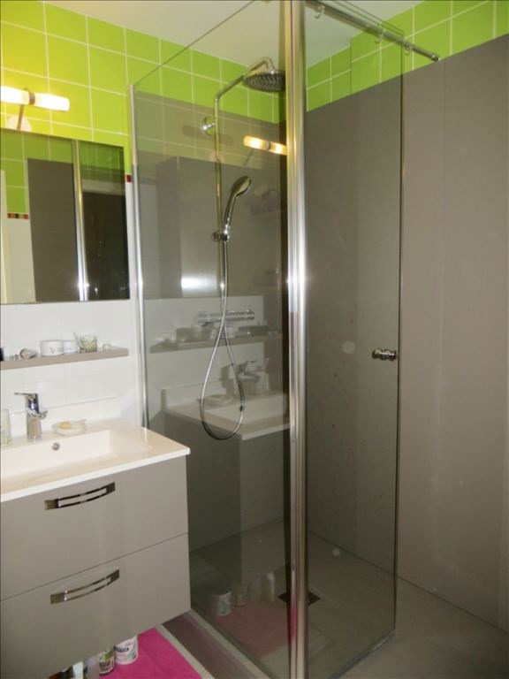 Vente appartement Le puy en velay 159500€ - Photo 7