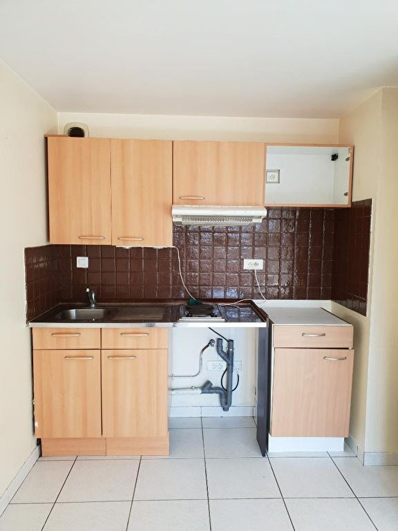 Location appartement Soisy sous montmorency 785€ CC - Photo 7