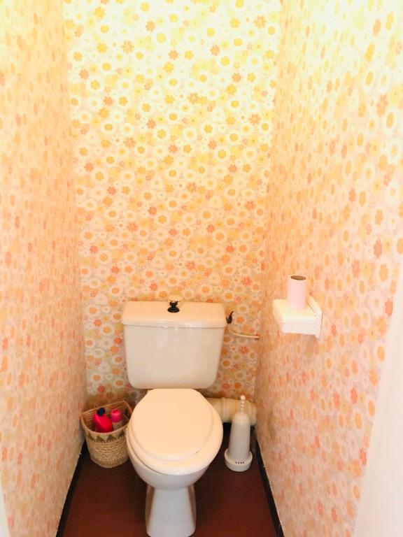 Vente appartement Biscarrosse 103000€ - Photo 3