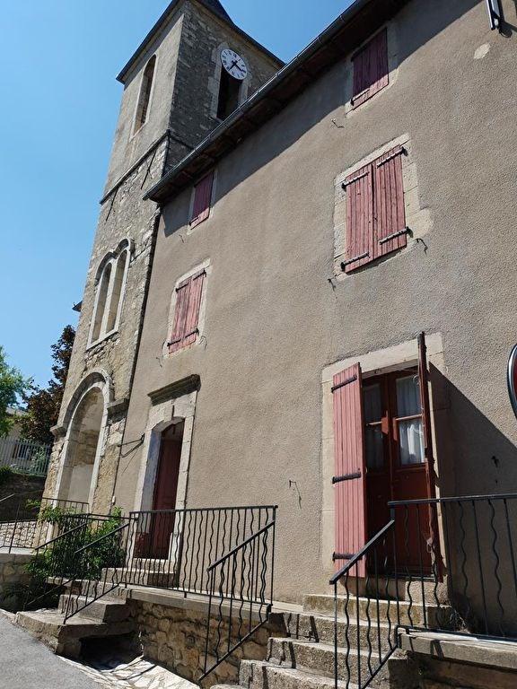 Vente maison / villa Le pompidou 115000€ - Photo 2