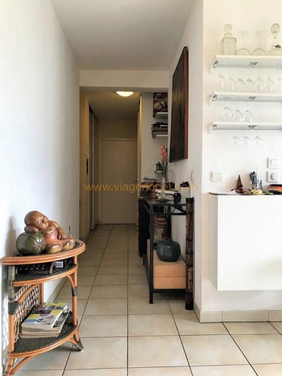 apartamento Lyon 7ème 170000€ - Fotografia 8