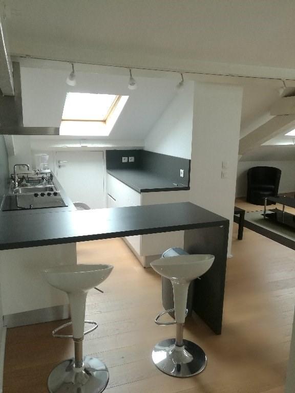 Location appartement Toulouse 1090€ CC - Photo 4