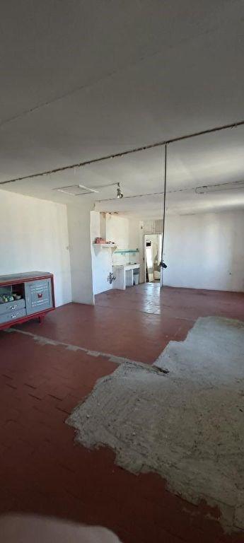 Vente maison / villa Ales 65900€ - Photo 4