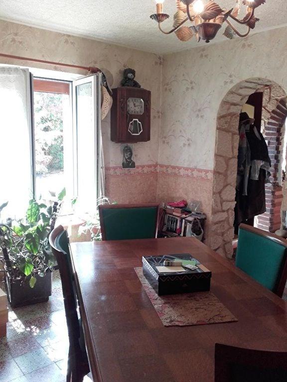 Verkauf haus La villeneuve en chevrie 182500€ - Fotografie 4