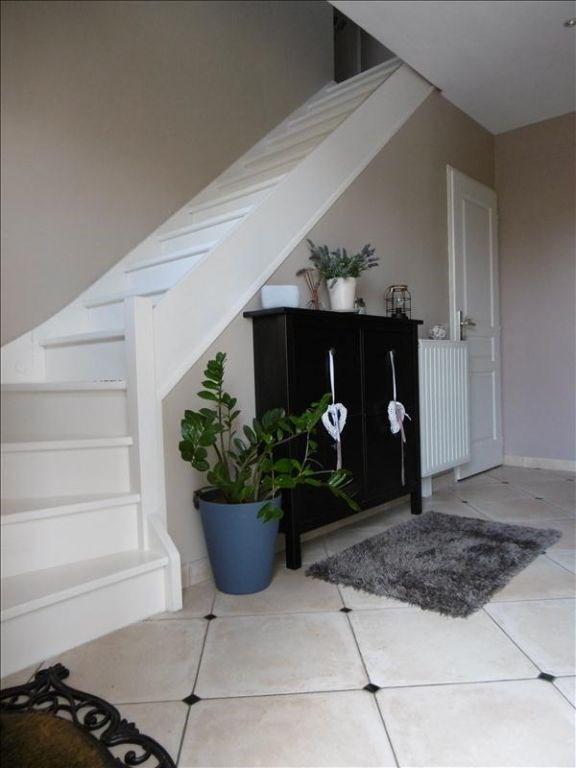 Sale house / villa Franqueville st pierre 450000€ - Picture 5