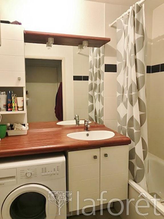 Sale apartment La verpilliere 123625€ - Picture 4
