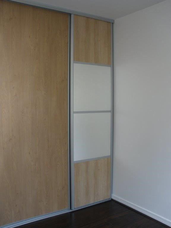 Sale apartment Conflans sainte honorine 179000€ - Picture 5