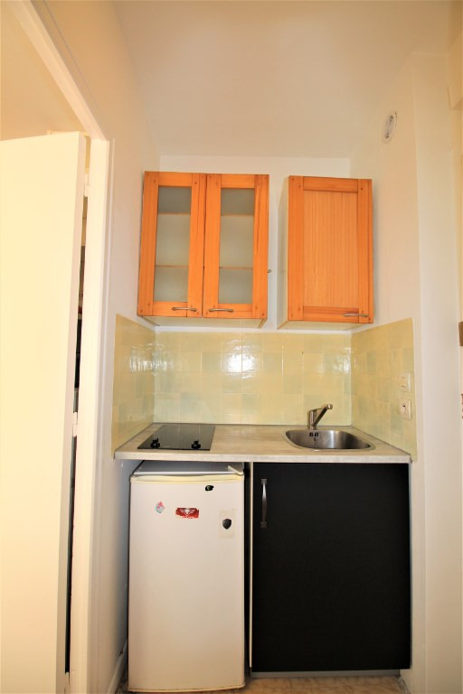 Location appartement Villeneuve loubet 560€ CC - Photo 6