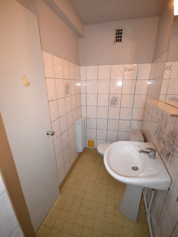 Sale apartment Boulogne billancourt 225000€ - Picture 5