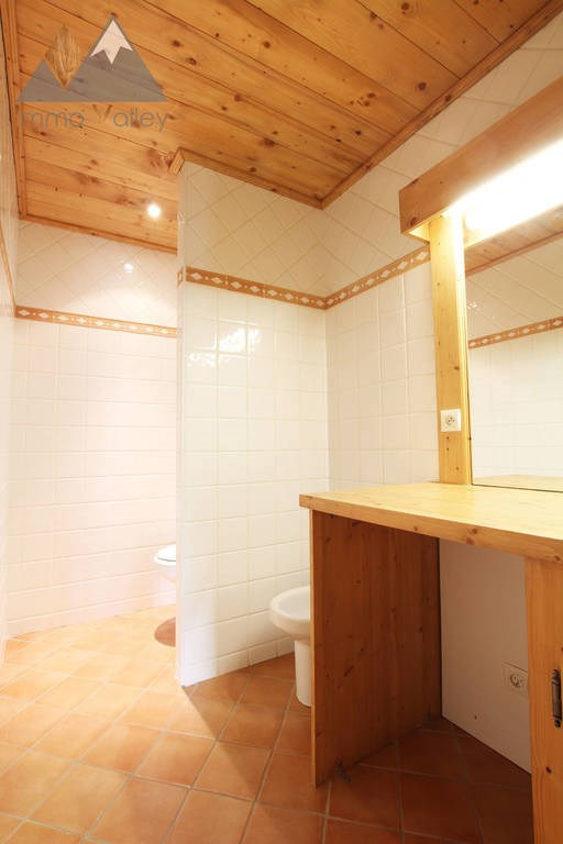 Vente de prestige appartement Megève 730 000€ - Photo 8