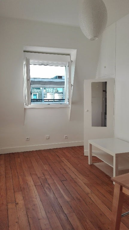 Location appartement Levallois perret 650€ CC - Photo 7