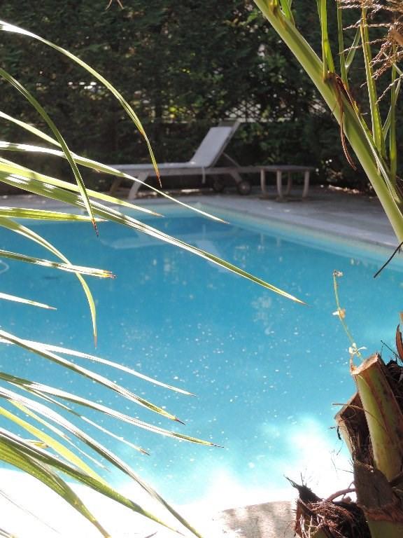 Vente maison / villa Toulouse 1390000€ - Photo 5