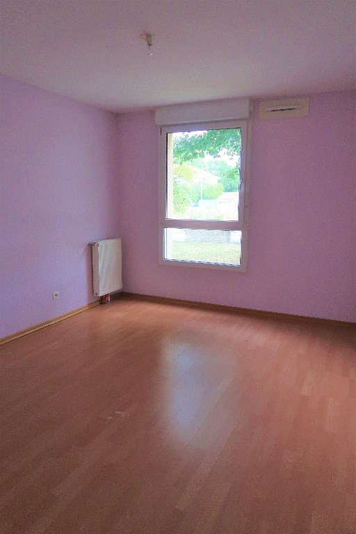 Vente appartement Kembs 204 000€ - Photo 3