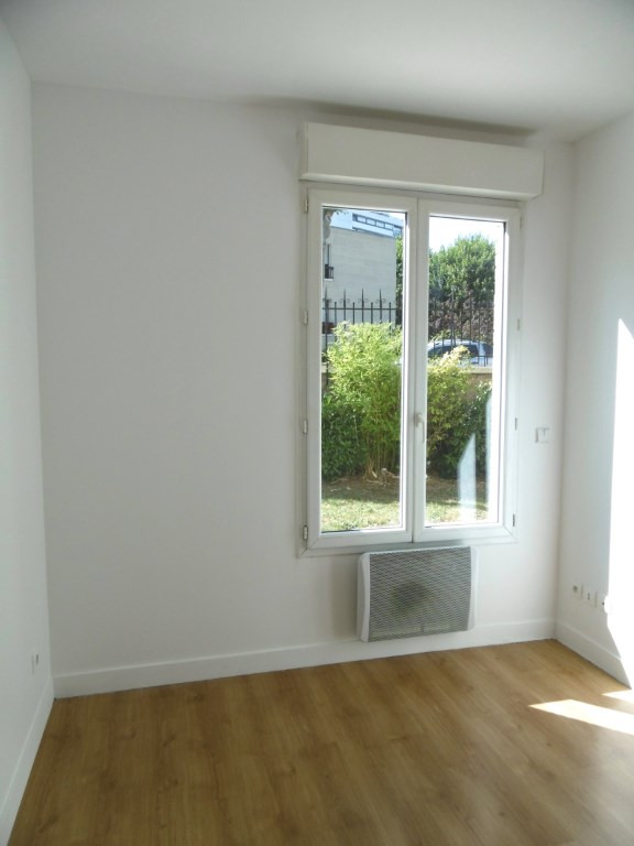 Location appartement Fontenay aux roses 790€ CC - Photo 5