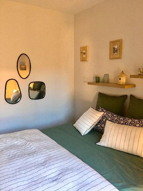 Vente maison / villa Vaux sur mer 348150€ - Photo 9