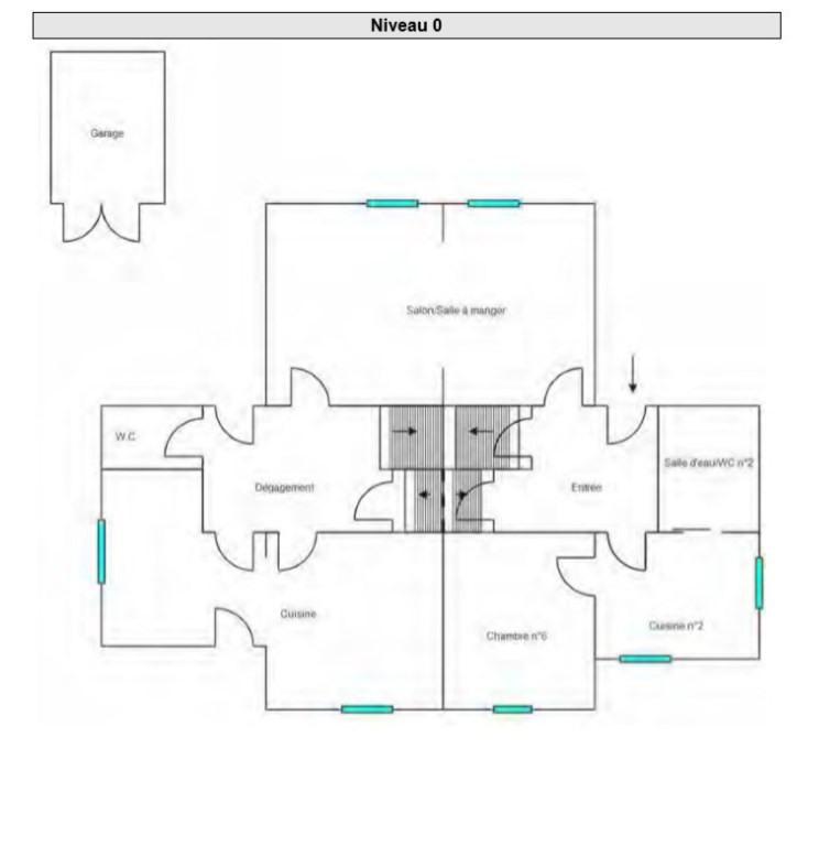 Vente de prestige maison / villa Bayonne 875000€ - Photo 4