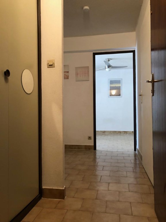 Vente appartement Carnon plage 91 000€ - Photo 3