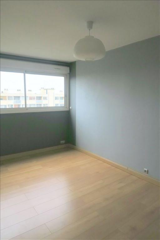 Rental apartment Savigny sur orge 856€ CC - Picture 5