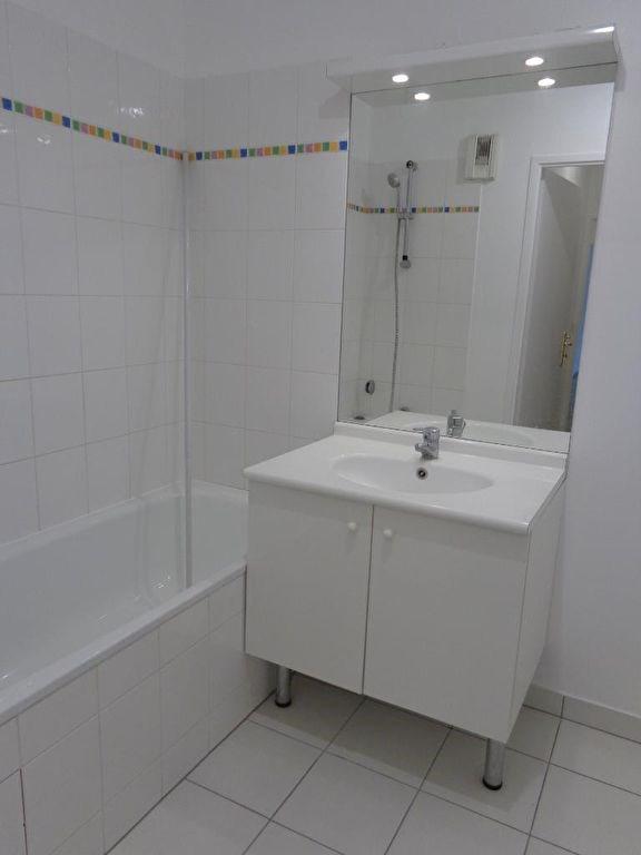 Alquiler  apartamento Bretigny sur orge 865€ CC - Fotografía 5