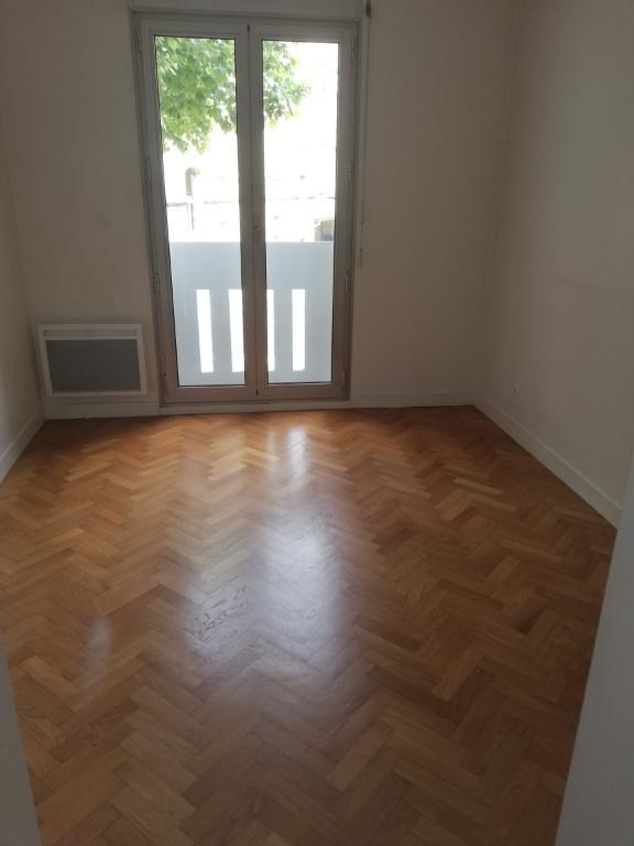 Vente appartement Saint mande 455 000€ - Photo 4