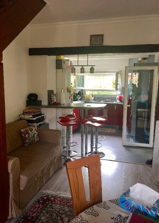 Vente maison / villa Villeneuve saint georges 292000€ - Photo 5