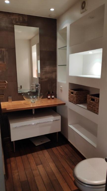 Location appartement Cagnes sur mer 733€ CC - Photo 6