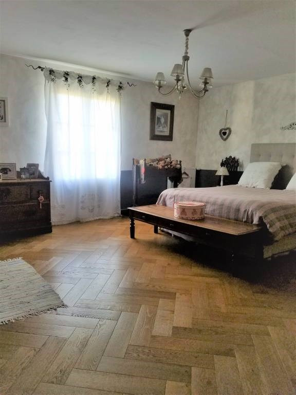 Vente maison / villa Egly 360000€ - Photo 7