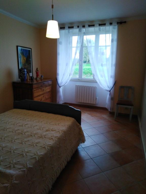 Vente maison / villa Combourg 181900€ - Photo 4
