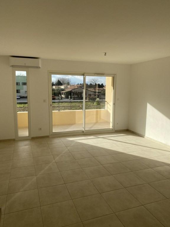 Vente appartement Althen des paluds 165000€ - Photo 5