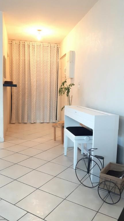 Vente appartement Franconville 189 250€ - Photo 9