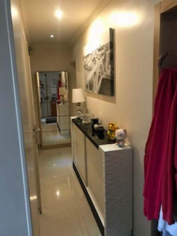 Vendita appartamento Montesson 230000€ - Fotografia 1