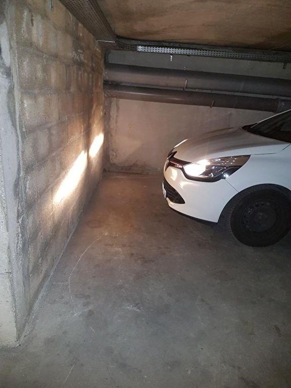 Alquiler  parking Courcouronnes 49€ CC - Fotografía 4