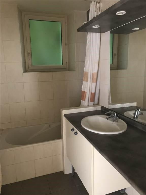 Location appartement Rodez 393€ CC - Photo 5