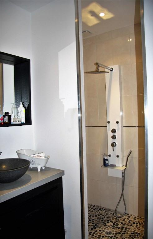 Deluxe sale house / villa Aigues vives 750000€ - Picture 15