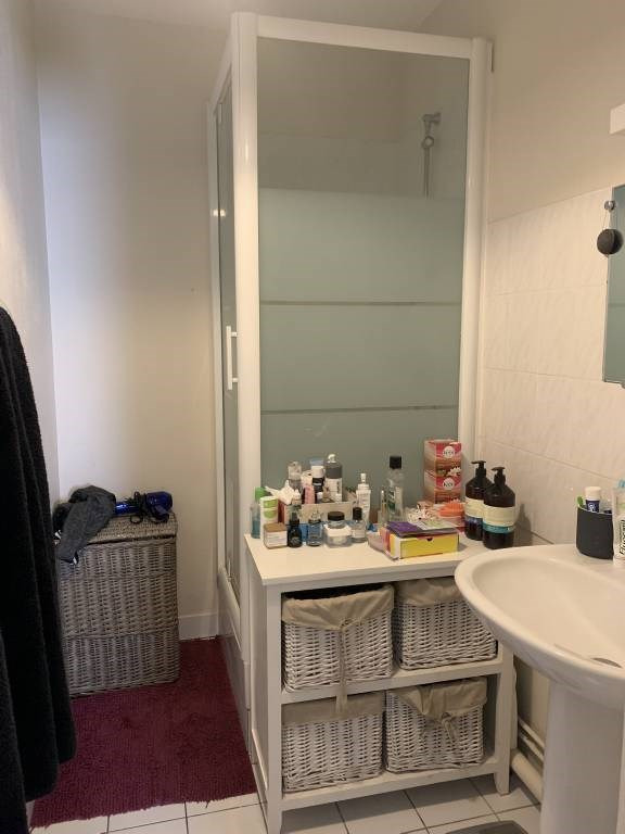 Location appartement Arpajon 1 071€ CC - Photo 9