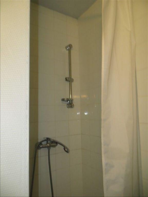 Rental apartment Clermont ferrand 290€ CC - Picture 2