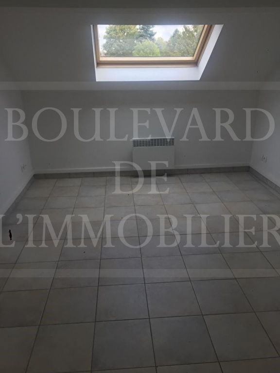 Location appartement Mouvaux 920€ CC - Photo 3