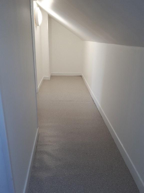 Rental house / villa Brissay choigny 580€ +CH - Picture 9