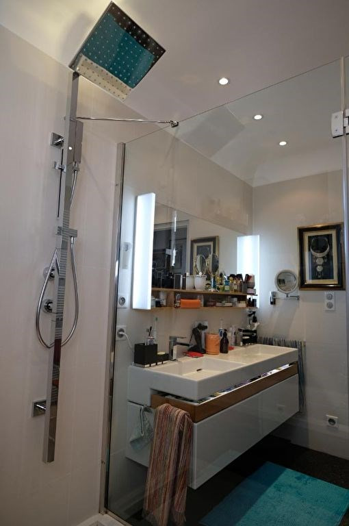 Venta  apartamento Avignon 470000€ - Fotografía 10
