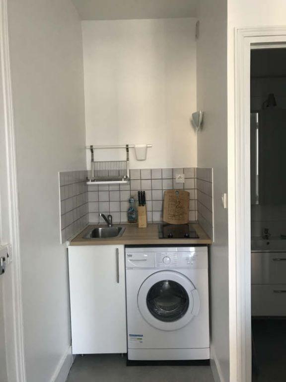 Locação apartamento Arras 420€ CC - Fotografia 6