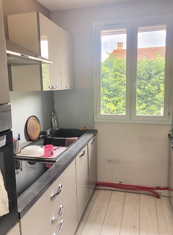 Investimento casa Avignon 171000€ - Fotografia 4