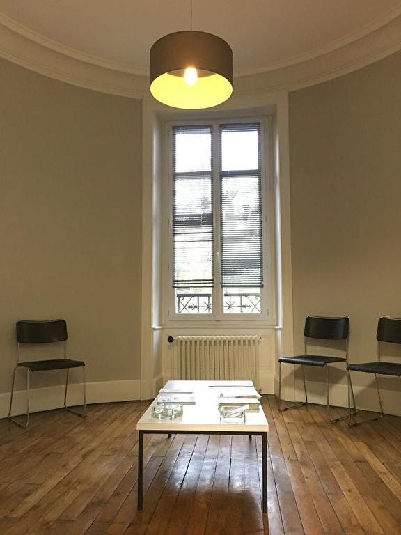 Vente appartement Limoges 350000€ - Photo 2