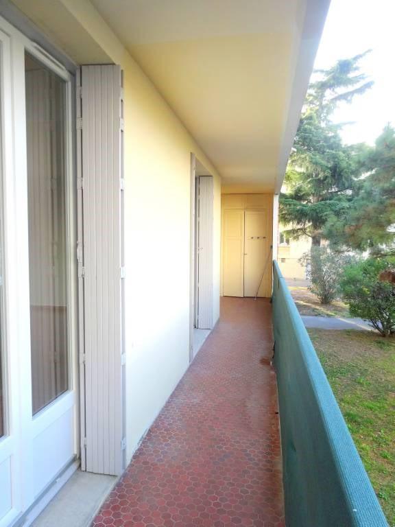 Alquiler  apartamento Avignon 650€ CC - Fotografía 3