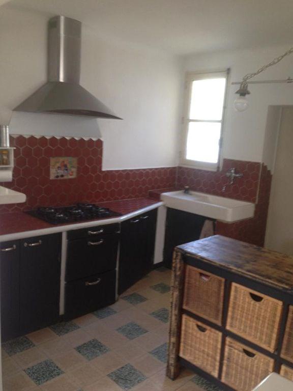 出售 住宅/别墅 Chateauneuf de gadagne 254400€ - 照片 9