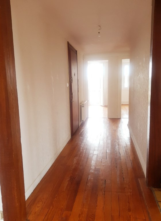 Sale apartment Pau 159 500€ - Picture 2